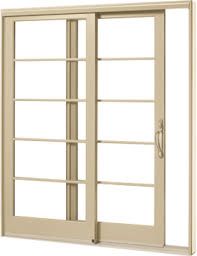 French Door Photos - sliding glass exterior doors marvin family of brands