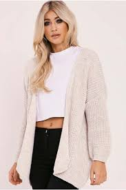 womens clothing shop womens fashion clothes in the style