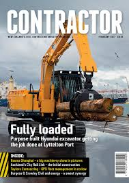nz contractor magazine by contrafed publishing issuu