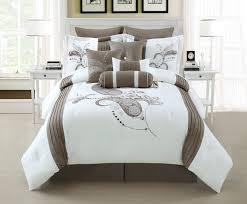 Twin White Comforter Set Full Size White Comforter Sets Tags All White Comforter Set Pink