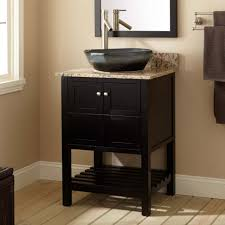bathroom narrow bathroom cabinet ikea sink cabinet corner vanity