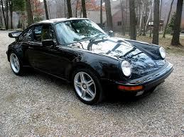 80s porsche 911 for sale 911 turbo for sale