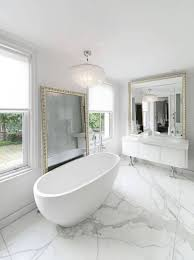 white bathroom ideas photo gallery iridescent bathroom tiles