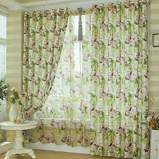 Drapes Discount 28 Discount Curtains Drapes Simple Home Modern Black Window