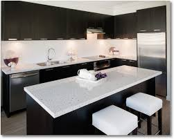 black kitchen cabinets or white kitchen cabinets with black