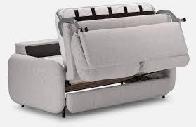 kleine sofa uncategorized kühles kleine sofa kleine brostuhl kleine