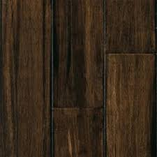 utility grade hardwood flooring our utility grade hardwood oak floors facts and pictures lumber