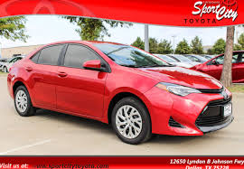 used lexus coupe dallas new and used red cars for sale in dallas texas tx getauto com