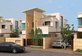 28 villa in mumbai villas in mumbai villa for sale in