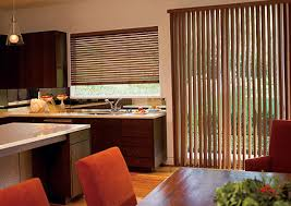 Energy Efficient Vertical Blinds Custom Vertical Blinds Sunburst Shutters