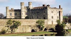 housse siege auto castle leeds castle the loveliest castle in the
