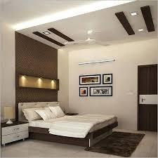 Designing Bedroom Interior Designing For Bedroom Ideas For Industrial Bedroom