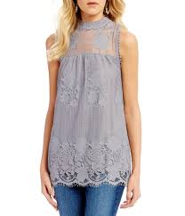 juniors u0027 tops tees shirts u0026 tanks dillards