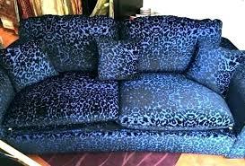 tissu au metre pour canapé tissu pour salon de jardin tissu pour salon de jardin tissu pour