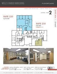 2028 e ben white blvd austin tx 78741 property for lease on