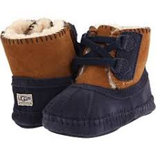 ugg boots on sale nz best 25 childrens ugg boots ideas on boots baby