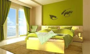 bedroom color ideas room colors ideas bedroom bedroom color design solutions room
