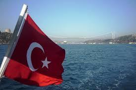 turkey ottoman empire u0026 byzantium europe between east and west