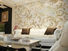 wohnzimmer tapeten design 71 wohnzimmer tapeten ideen wie sie die wohnzimmerwände beleben