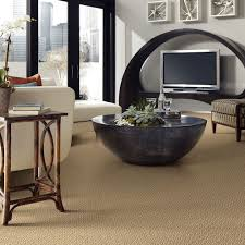 shaw carpet ideas dining room contemporary with industrial pendant