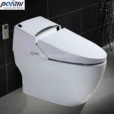 Kohler C3 Bidet Toilet Seat Free To Use Sounds Youtube Best Toilet Designs