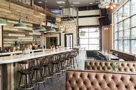 first look hampton hudson a new inman park community bar