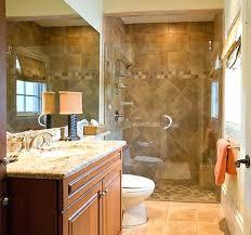 free home renovation software free home renovations software best designer govtjobs me