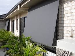 Outdoor Rolling Blinds Blinds Curtains And More Please Call Elize 082 856 5969
