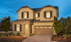 3 Bedroom Homes For Rent In Sacramento Ca New Homes For Sale In 95757 Sacramento