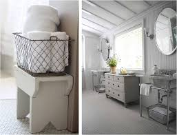 Bathroom Baskets For Storage 1000 Images About Wire Products On Pinterest Wire Baskets Bathroom