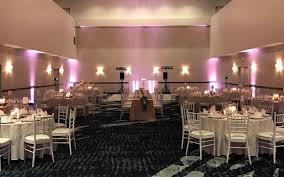 okc wedding venues oklahoma party djs okc disk jockey company 405 productions