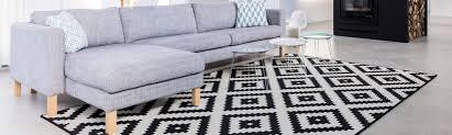 nettoyage de canapé tapis pro nettoyage tapis moquettes canapés et fauteuils à