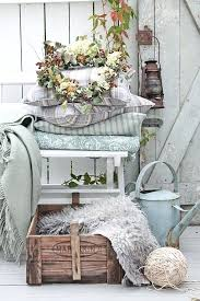 antique style home decor vintage style home decor magazine