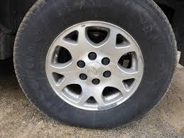 2002 chevy tahoe ls 162706 east coast auto salvage
