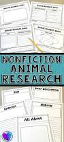 the 25 best animal farm study guide ideas on pinterest my