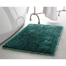 Silver Bathroom Rugs by Wood Bath Rugs U0026 Mats Mats The Home Depot