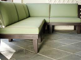 o u0027kelley u0027s upholstery u0026 design furniture reupholstery atlanta