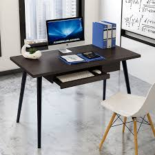 stylish computer desk aliexpress com buy modern stylish computer laptop desk coffee