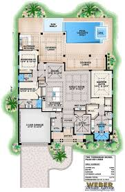 122 best fla home plans images on pinterest dream house plans