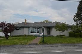sandusky home interiors 307 cedar point rd sandusky oh 44870 realtor com