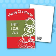 greeting card wholesalers west 4 color cards wholesale