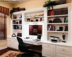 How Much Does A Desk Cost by Pinterest U2022 The World U0027s Catalog Of Ideas