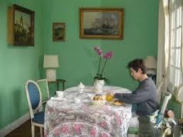 chambre d hote eu manoir de beaumont chambre d hôtes à eu