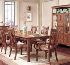 Mission Dining Room Chairs by Mission Style China Cabinet U2039 Decor Love