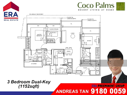 coco palms d18 condominium for sale 71054322