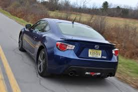 frs scion 2015 scion frs 6 u2013 limited slip blog