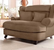 couch auf raten