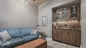Quarter Sawn Oak Cabinets Kitchen Bathroom Vanity Cabinet In Quartersawn Oak Omega