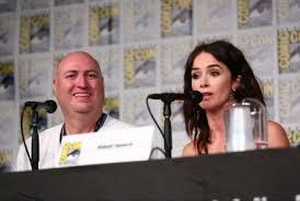 Seeking Temporada 1 Mega Comic Con Timeless Team On Initial Cancellation Mistake