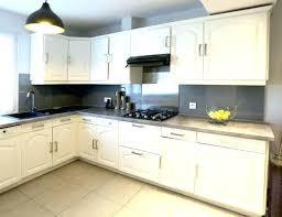 poignees meuble cuisine changer poignee meuble cuisine changer poignee meuble cuisine mur